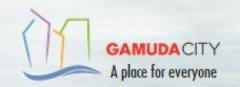 Gamuda Gardens by Gamuda Land Vietnam