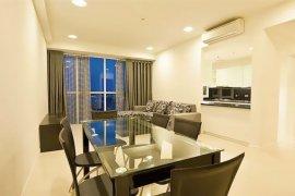 Cho thuê căn hộ chung cư 3 phòng ngủ tại Quận 7, Hồ Chí Minh