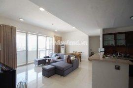 Cho thuê căn hộ 2 phòng ngủ tại The Estella, An Phú, Quận 2, Hồ Chí Minh
