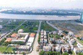 Cần bán Đất nền  tại Bình An, Quận 2, Hồ Chí Minh