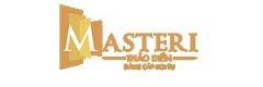 Masteri Thảo Điền by Thảo Điền Investment