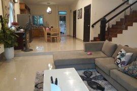 Cho thuê villa 3 phòng ngủ tại An Hải Bắc, Quận Sơn Trà, Đà Nẵng