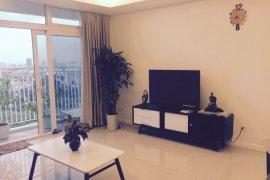 Cần bán căn hộ 2 phòng ngủ tại An Hải Bắc, Quận Sơn Trà, Đà Nẵng