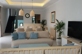 Cần bán villa 4 phòng ngủ tại An Hải Tây, Quận Sơn Trà, Đà Nẵng