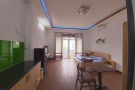 Cho thuê nhà riêng 5 phòng ngủ tại Mỹ An, Quận Ngũ Hành Sơn, Đà Nẵng