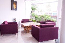 Cho thuê căn hộ dịch vụ 11 phòng ngủ tại Mỹ An, Quận Ngũ Hành Sơn, Đà Nẵng