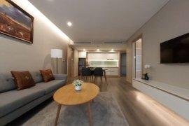 Cho thuê căn hộ  tại Thạch Thang, Quận Hải Châu, Đà Nẵng