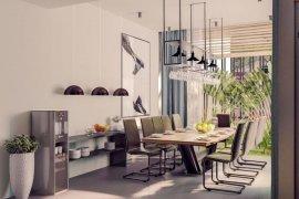 Cho thuê villa 5 phòng ngủ tại Mân Thái, Quận Sơn Trà, Đà Nẵng