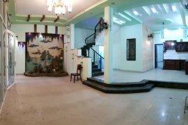 Cho thuê nhà phố 4 phòng ngủ tại Hoà̀ Thuận Tây, Quận Hải Châu, Đà Nẵng