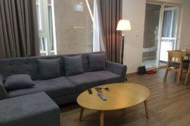 Cần bán căn hộ 2 phòng ngủ tại Thạch Thang, Quận Hải Châu, Đà Nẵng