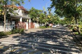 Cần bán villa 4 phòng ngủ tại An Hải Bắc, Quận Sơn Trà, Đà Nẵng