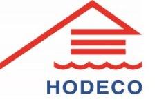 Hodeco