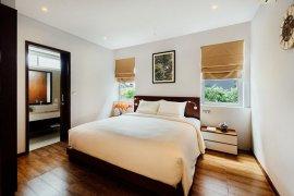 Cho thuê căn hộ dịch vụ 36 phòng ngủ tại Mỹ An, Quận Ngũ Hành Sơn, Đà Nẵng
