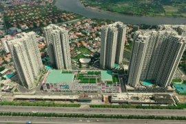 Cần bán căn hộ 1 phòng ngủ tại Masteri Parkland, An Phú, Quận 2, Hồ Chí Minh