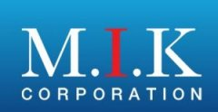 M.I.K. Corporation