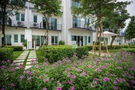 Cần bán nhà phố 4 phòng ngủ tại Hà Nội