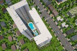 Cần bán căn hộ chung cư 1 phòng ngủ tại Thuận Giao, Thuận An, Bình Dương