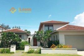 Cho thuê villa 4 phòng ngủ tại The Ocean Estates, Đà Nẵng