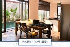 Cho thuê villa 5 phòng ngủ tại Hoà Hải, Quận Ngũ Hành Sơn, Đà Nẵng