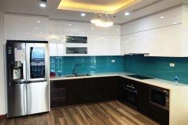 Cho thuê căn hộ chung cư 3 phòng ngủ tại D'. LE ROI SOLEIL – QUẢNG AN, Quận Tây Hồ, Hà Nội