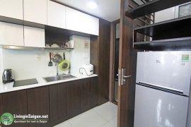 Cho thuê căn hộ dịch vụ 2 phòng ngủ tại Bình Thuận, Quận 7, Hồ Chí Minh