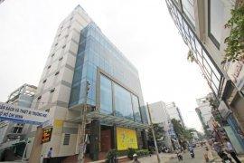 Cho thuê nhà đất thương mại  tại Đa Kao, Quận 1, Hồ Chí Minh