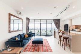 Cho thuê căn hộ 3 phòng ngủ tại Phường 21, Quận Bình Thạnh, Hồ Chí Minh