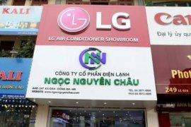 Cho thuê nhà phố 4 phòng ngủ tại Nam Đồng, Quận Đống Đa, Hà Nội