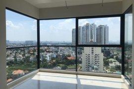 Cần bán căn hộ 3 phòng ngủ tại Q2 THẢO ĐIỀN, Thảo Điền, Quận 2, Hồ Chí Minh