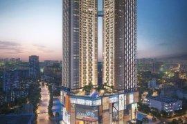 Cần bán căn hộ 1 phòng ngủ tại Alpha Hill, Nguyễn Cư Trinh, Quận 1, Hồ Chí Minh
