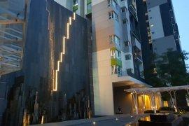 Bán hoặc thuê căn hộ chung cư 1 phòng ngủ tại Vista Verde, Thạnh Mỹ Lợi, Quận 2, Hồ Chí Minh