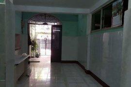 Cho thuê nhà phố 2 phòng ngủ tại Huế, Thừa Thiên Huế