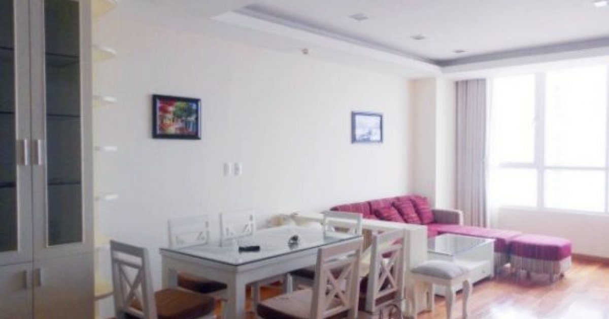 bed condo for rent in cau giay district ha noi 19 624 950 23289