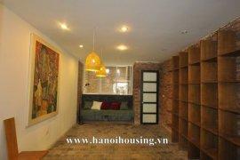 Cho thuê nhà riêng 2 phòng ngủ  tại Quận Cầu Giấy, Hà Nội