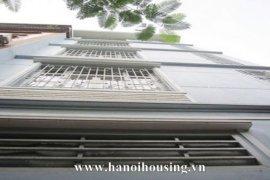Cho thuê nhà riêng 3 phòng ngủ  tại Quận Hoàn Kiếm, Hà Nội