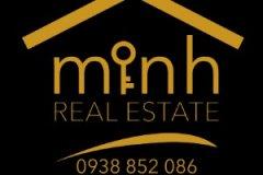 Minh Property