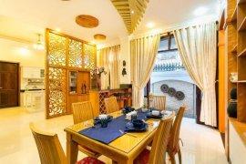 Cho thuê villa 5 phòng ngủ tại Phường 2, Vũng Tàu, Bà Rịa - Vũng Tàu