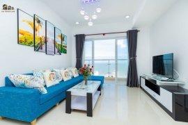 Cho thuê căn hộ 3 phòng ngủ tại Phường 2, Vũng Tàu, Bà Rịa - Vũng Tàu
