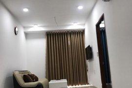 Cho thuê căn hộ 2 phòng ngủ tại Vũng Tàu, Bà Rịa - Vũng Tàu