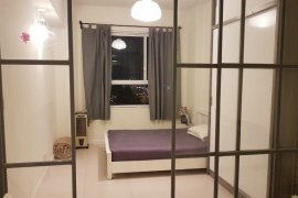 Cho thuê căn hộ 2 phòng ngủ tại Lexington Residence, An Phú, Quận 2, Hồ Chí Minh