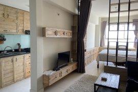 Cần bán căn hộ 1 phòng ngủ tại Lexington Residence, An Phú, Quận 2, Hồ Chí Minh