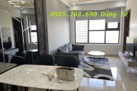 Bán hoặc thuê căn hộ 2 phòng ngủ tại Centana, An Phú, Quận 2, Hồ Chí Minh