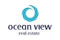 Ocean View Real Estate