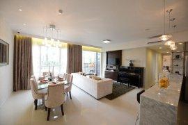 Cần bán căn hộ chung cư 3 phòng ngủ tại Feliz En Vista, An Phú, Quận 2, Hồ Chí Minh