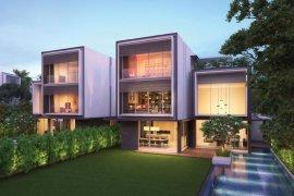 Cần bán villa 5 phòng ngủ tại Holm Villas, Quận 2, Hồ Chí Minh