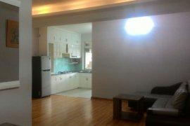 Cho thuê căn hộ chung cư 2 phòng ngủ tại Phú Mỹ, Quận 7, Hồ Chí Minh