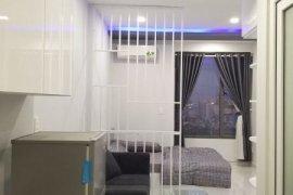 Cho thuê căn hộ chung cư 1 phòng ngủ tại RIVER GATE APARTMENT, Hồ Chí Minh