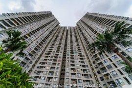 Cần bán căn hộ chung cư 3 phòng ngủ tại Masteri Thao Dien, Hồ Chí Minh