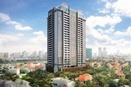 Cần bán căn hộ chung cư 3 phòng ngủ tại The Nassim, Thảo Điền, Quận 2, Hồ Chí Minh