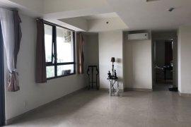 Cần bán căn hộ 4 phòng ngủ tại Masteri Thao Dien, Hồ Chí Minh